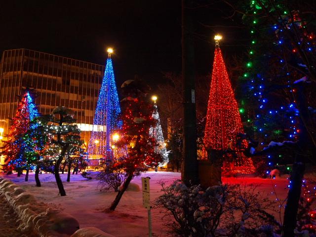 街の灯彩 2012_d0153062_8354654.jpg