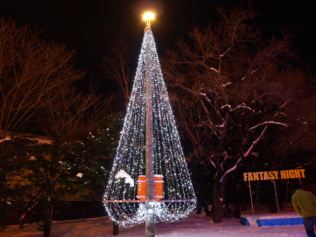 街の灯彩 2012_d0153062_836018.jpg