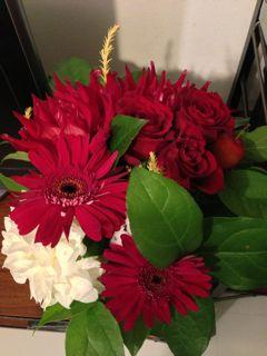 東急百貨店クリスマスジュエリーフェア2012ありがとう!_e0261371_13115877.jpg