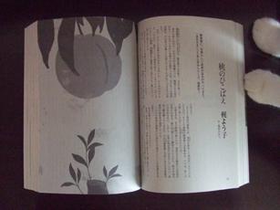 「小説すばる」1月号_e0182479_1327290.jpg