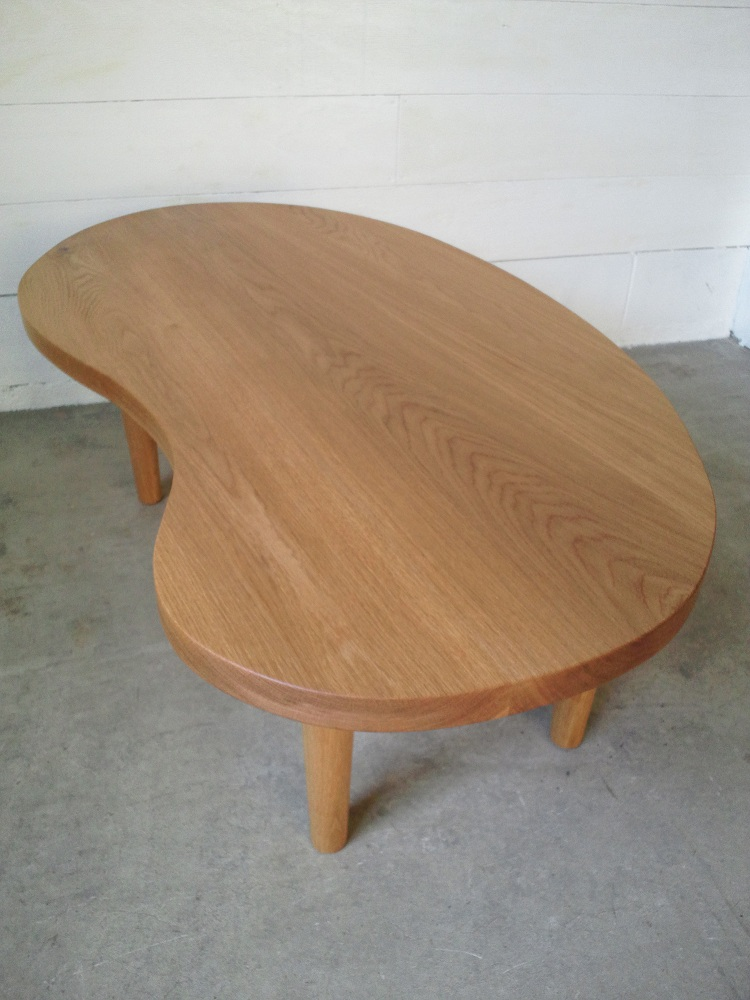 BEAN LOW TABLE_c0146581_23105511.jpg