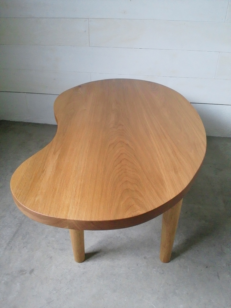 BEAN LOW TABLE_c0146581_2391487.jpg