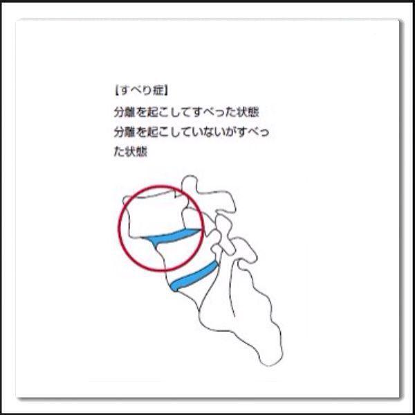f0143896_17362193.jpg
