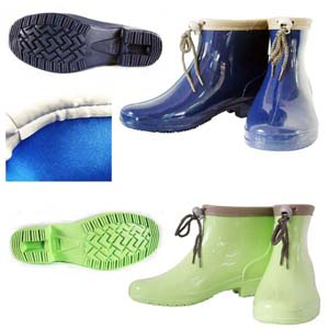 激安長靴_f0019498_17495771.jpg
