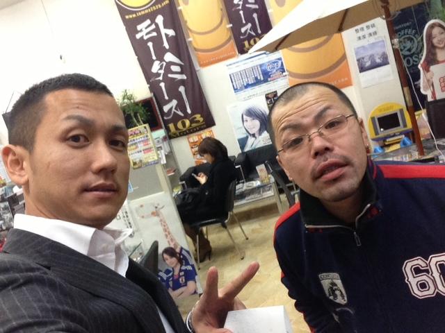 キング ブログ!!_b0127002_20112132.jpg