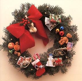 クリスマスコンサート_c0125004_21165047.jpg