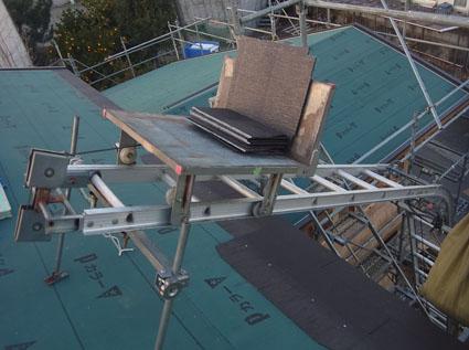 屋根の上_a0148909_20522017.jpg