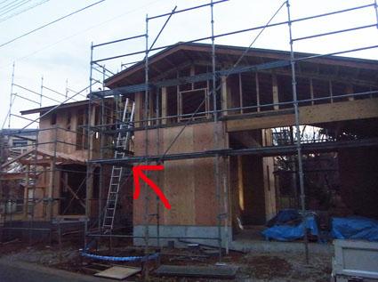 屋根の上_a0148909_20522499.jpg