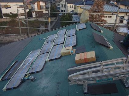 屋根の上_a0148909_2053820.jpg