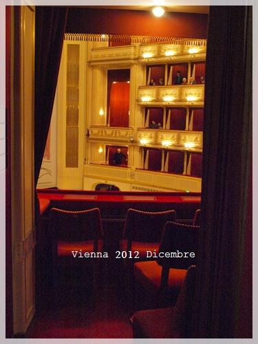 ウィーンオペラ座でオペラ鑑賞_f0229410_1233548.jpg