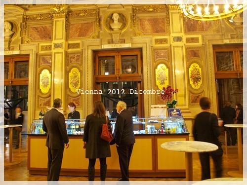 ウィーンオペラ座でオペラ鑑賞_f0229410_149193.jpg