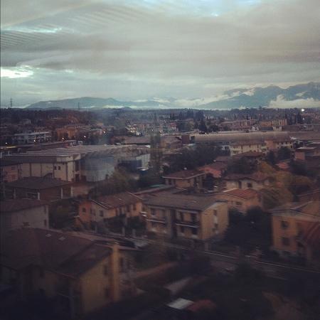 11月3日(土曜日) イタリア3日目 -ミラノ/ヴェローナ-_a0036513_16165082.jpg