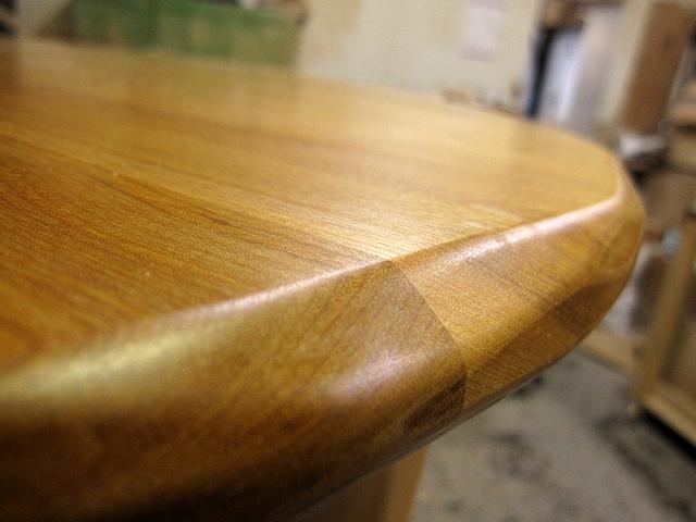 丸ローテーブル φ700×H450_e0072513_2102735.jpg