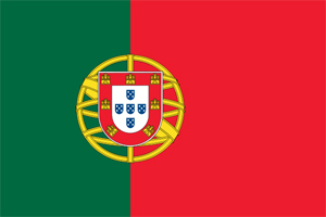 "♬GUITARRA PORTUGUESA〜""ポルトガル・ギターの名手たち"" _b0032617_1634758.jpg"