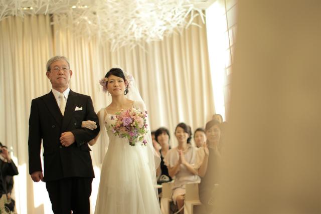新郎新婦様からのメール 大阪へ_a0042928_18282138.jpg