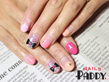 REGULAR NAILS_e0284934_1129113.jpg