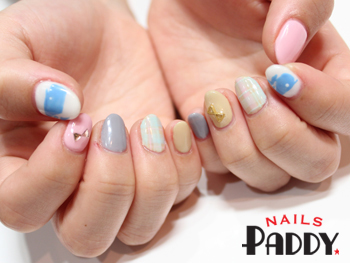 REGULAR NAILS_e0284934_11291632.jpg