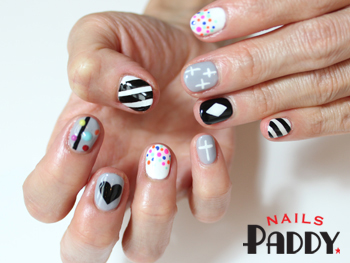 REGULAR NAILS_e0284934_11293429.jpg