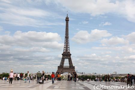 パリでは「金の指輪」にもご注意を!_c0024345_21122056.jpg