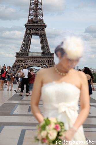 パリでは「金の指輪」にもご注意を!_c0024345_21123015.jpg