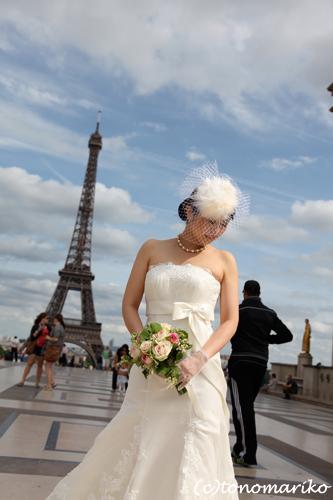 パリでは「金の指輪」にもご注意を!_c0024345_21123224.jpg