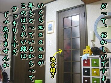 b0151748_1284829.jpg