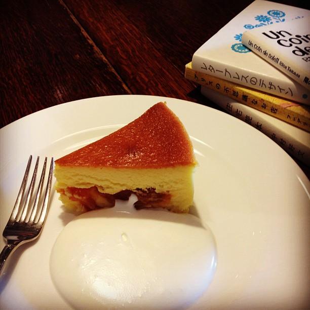 irodoriさんのケーキの日。_e0060555_10494113.jpg