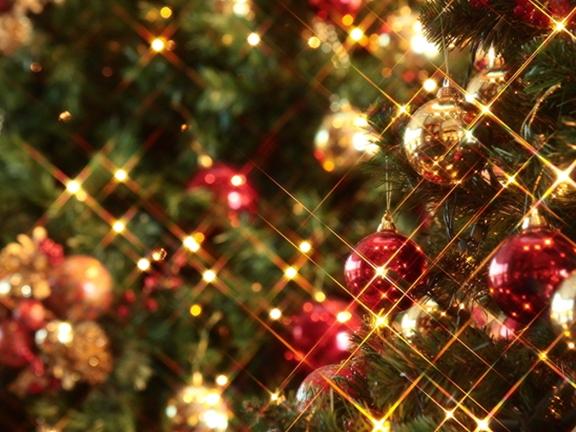 クリスマス_b0199365_2034426.jpg