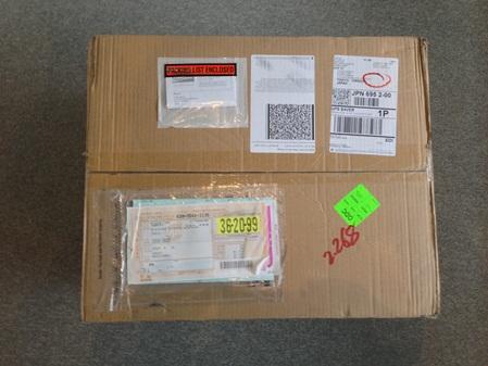 2012-12-20 『The Rolling Stones Brussels Affair Box Set』 _e0021965_9223535.jpg
