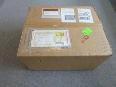 2012-12-20 『The Rolling Stones Brussels Affair Box Set』 _e0021965_922994.jpg