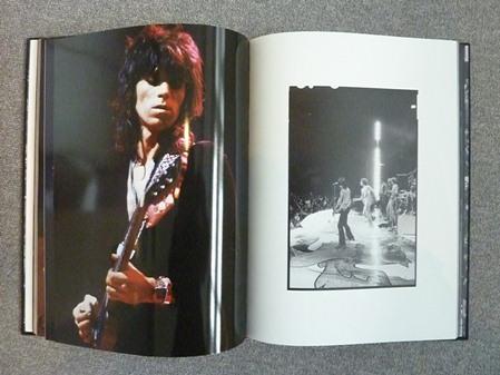2012-12-20 『The Rolling Stones Brussels Affair Box Set』 _e0021965_925969.jpg