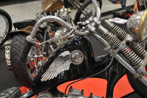 YOKOHAMA HOT ROD CUSTOM SHOW 2012 _f0184668_2322017.jpg