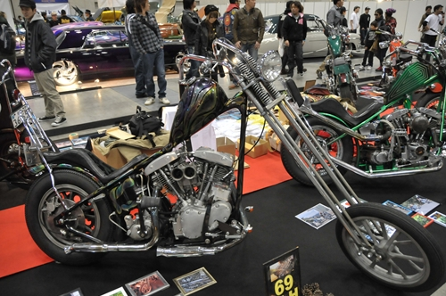 YOKOHAMA HOT ROD CUSTOM SHOW 2012 _f0184668_23255066.jpg