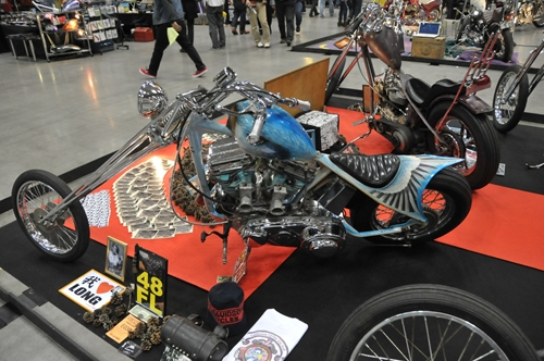 YOKOHAMA HOT ROD CUSTOM SHOW 2012 _f0184668_23311244.jpg