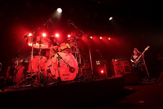 木村カエラ企画・主催イベント『オンナク祭オトコク祭2012』より、『オンナク祭』の模様をレポート_e0197970_1857415.jpg