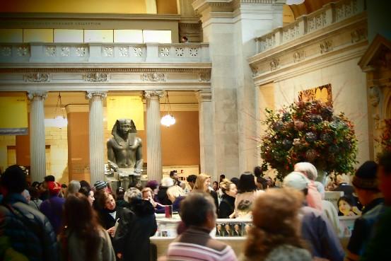 The Metropolitan Museum of Art_c0180971_0103698.jpg