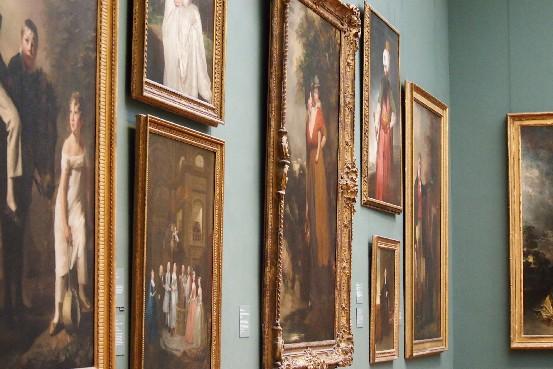 The Metropolitan Museum of Art_c0180971_010373.jpg