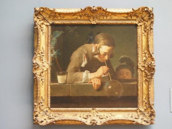 The Metropolitan Museum of Art_c0180971_0113289.jpg