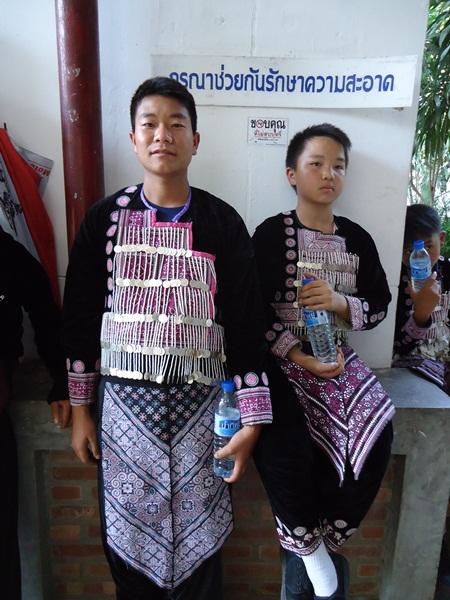 Royal Project Fair 2012_a0199979_238138.jpg