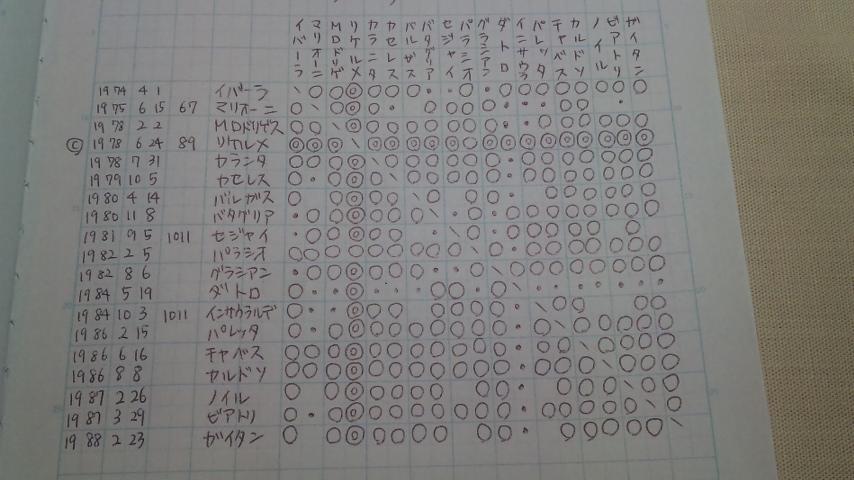 f0131183_18322782.jpg