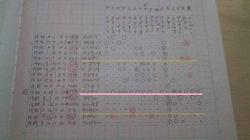 f0131183_1832487.jpg