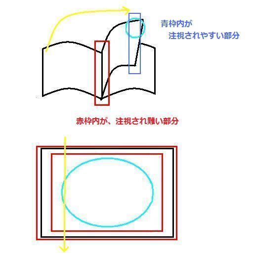 f0237885_2216441.jpg