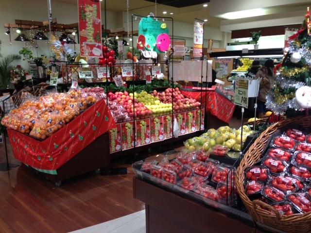 果物祭り(≧∇≦)_b0127002_1656555.jpg