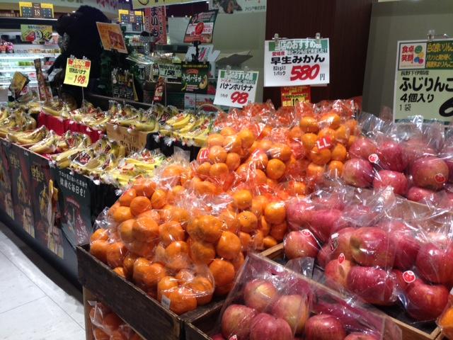 果物祭り(≧∇≦)_b0127002_16565571.jpg