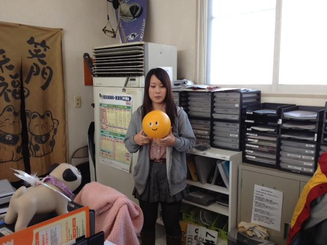 12月21日(金) 阿部ちゃんのニコニコブログ★_b0127002_17591987.jpg