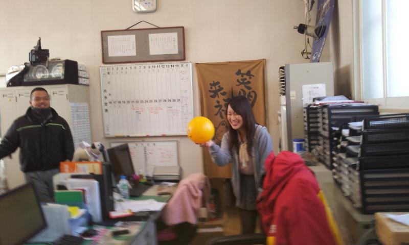 12月21日(金) 阿部ちゃんのニコニコブログ★_b0127002_17592729.jpg