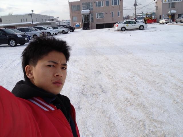 12月21日(金) 阿部ちゃんのニコニコブログ★_b0127002_18165542.jpg