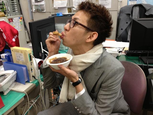 12月21日(金) 阿部ちゃんのニコニコブログ★_b0127002_18595772.jpg