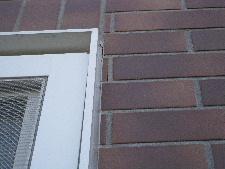 中古住宅購入前チェック_d0008402_19241682.jpg