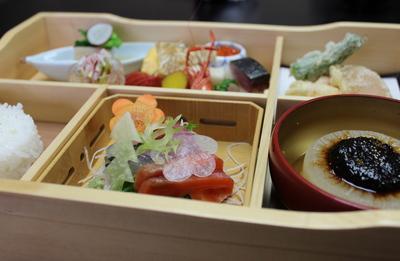 しあわせ詰まった和の菜の箱_a0237806_18164835.jpg